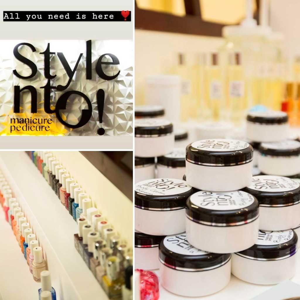 stylento-xalkida-manicure-pedicure-store1
