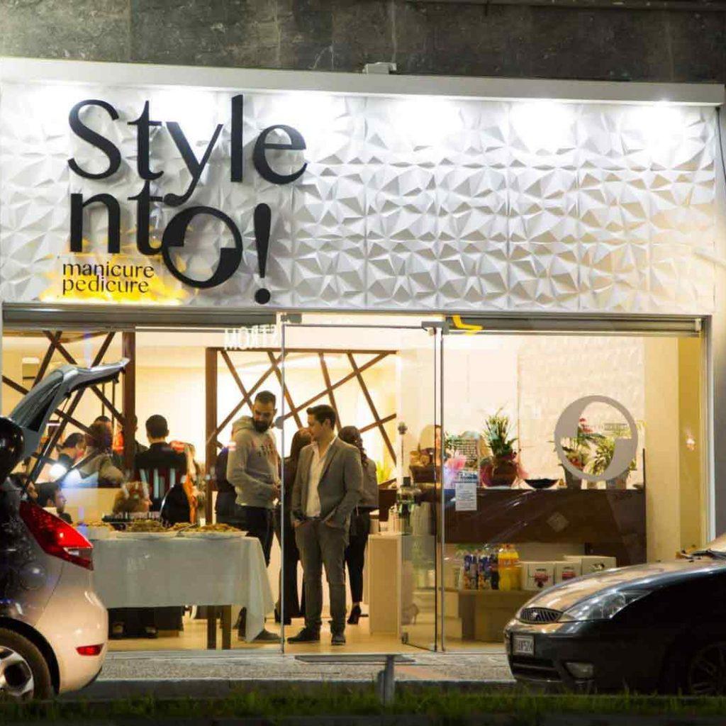 stylento-xalkida-manicure-pedicure-store31