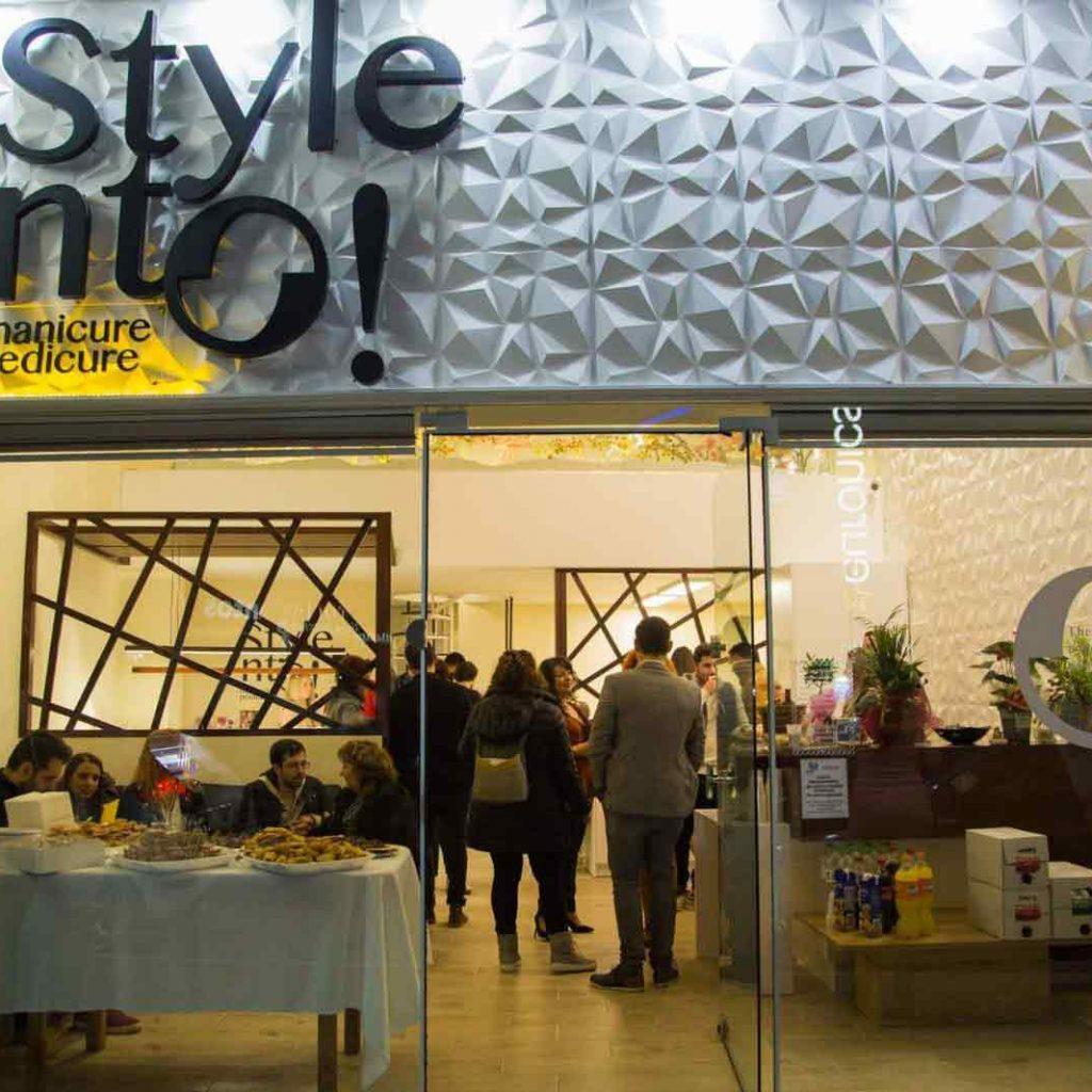 stylento-xalkida-manicure-pedicure-store4