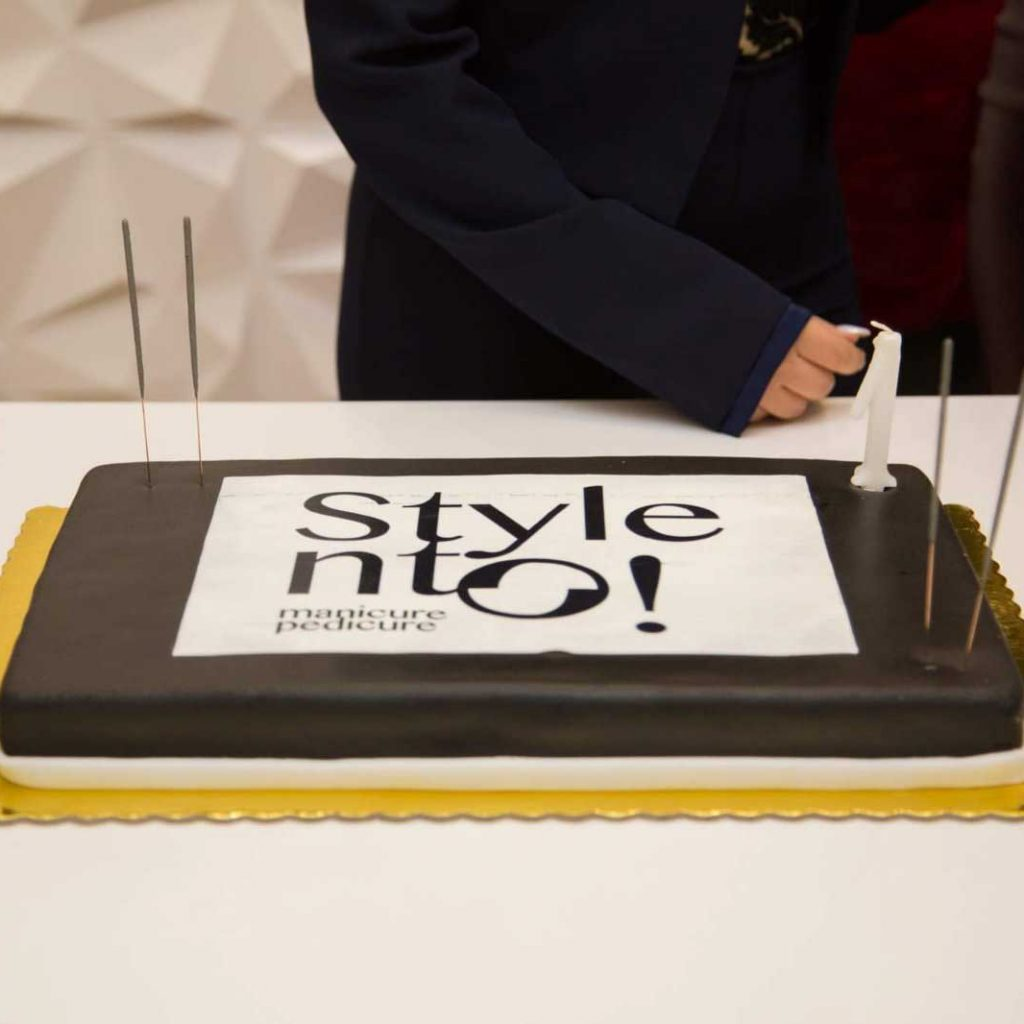 stylento-xalkida-manicure-pedicure-store6