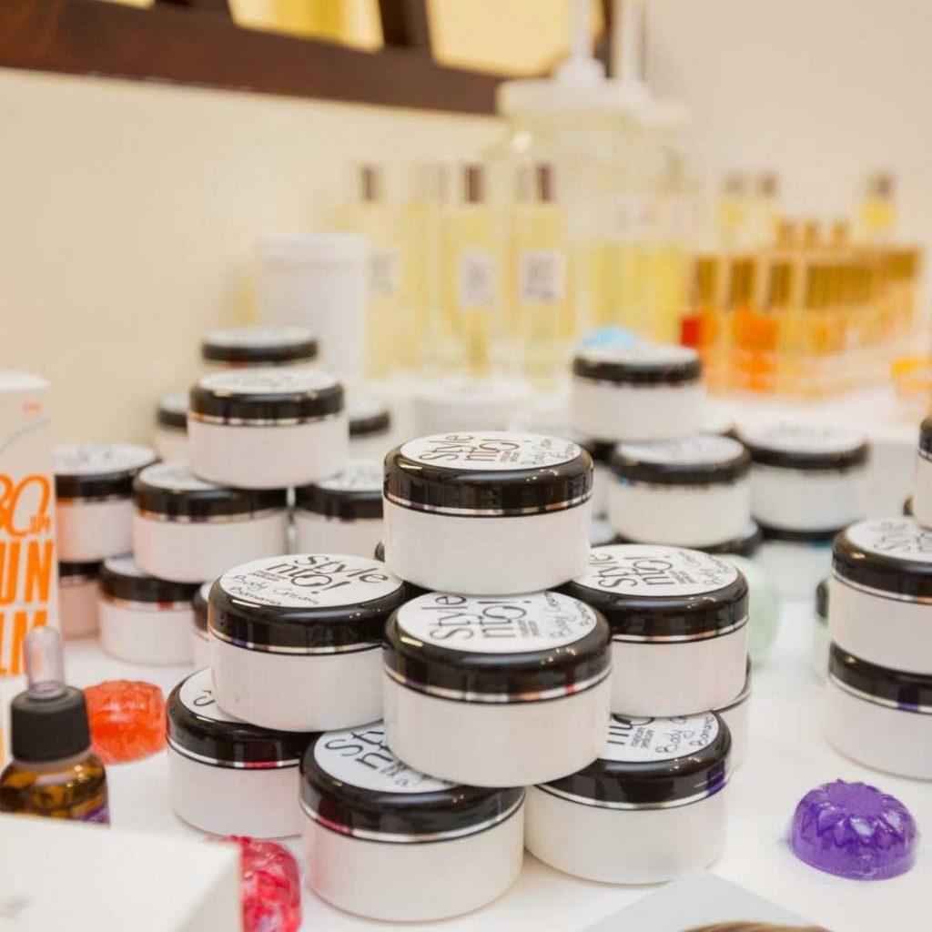 stylento-xalkida-manicure-pedicure-store7