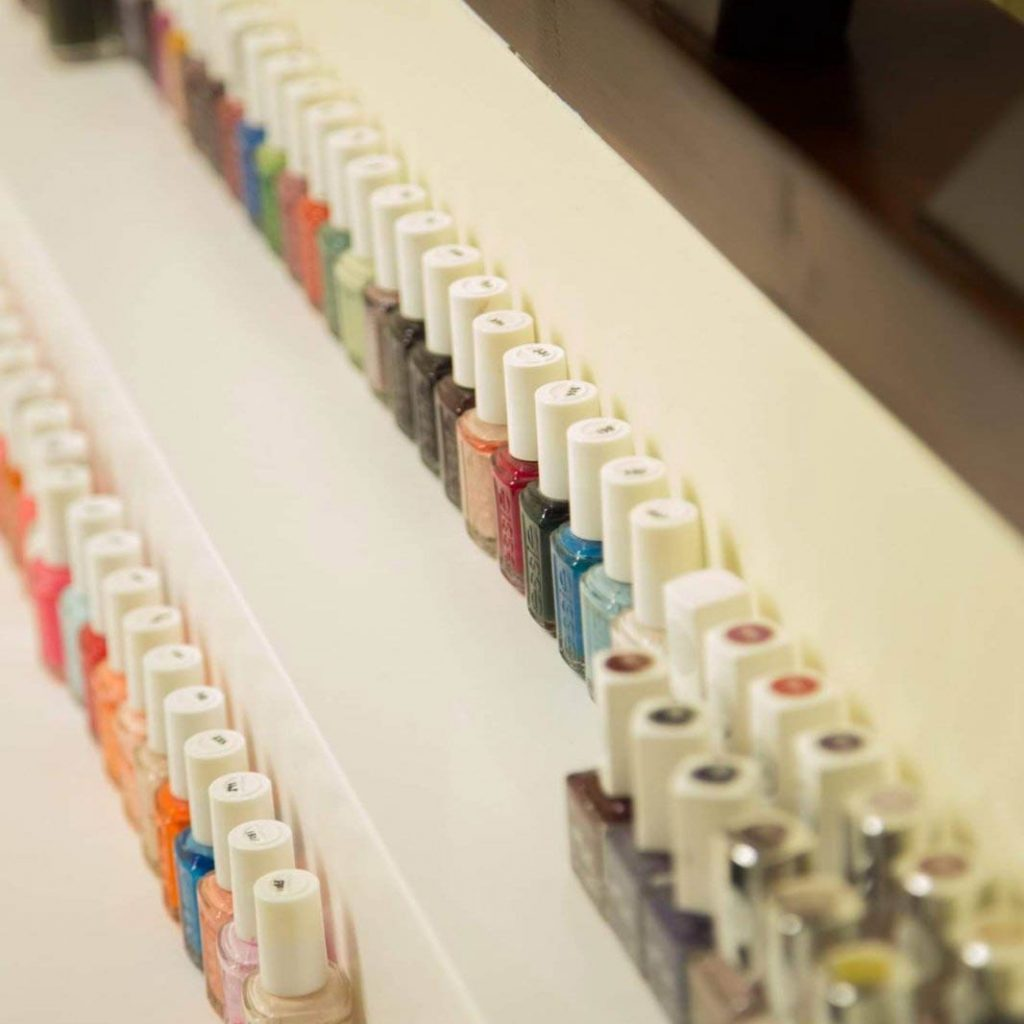 stylento-xalkida-manicure-pedicure-store9